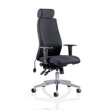 Onyx Ergo Posture Chair