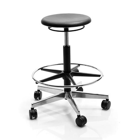 Spin Stool