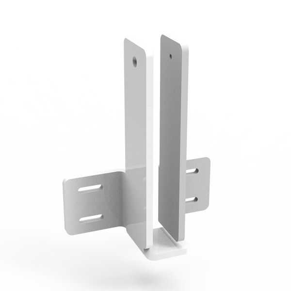 Universal Screen Brackets