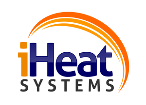 iHeat Systems