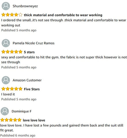 yoga jumpsuits review