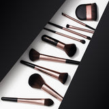 Limited Edition 10 Piece Professional Set