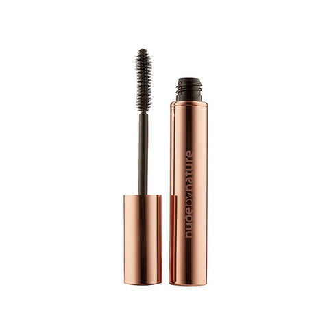 Allure Defining Mascara - Nude by Nature UK