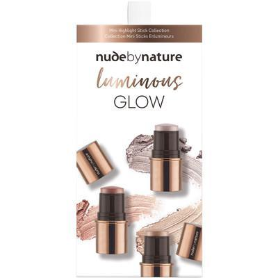 Luminous Glow Mini Highlight Collection