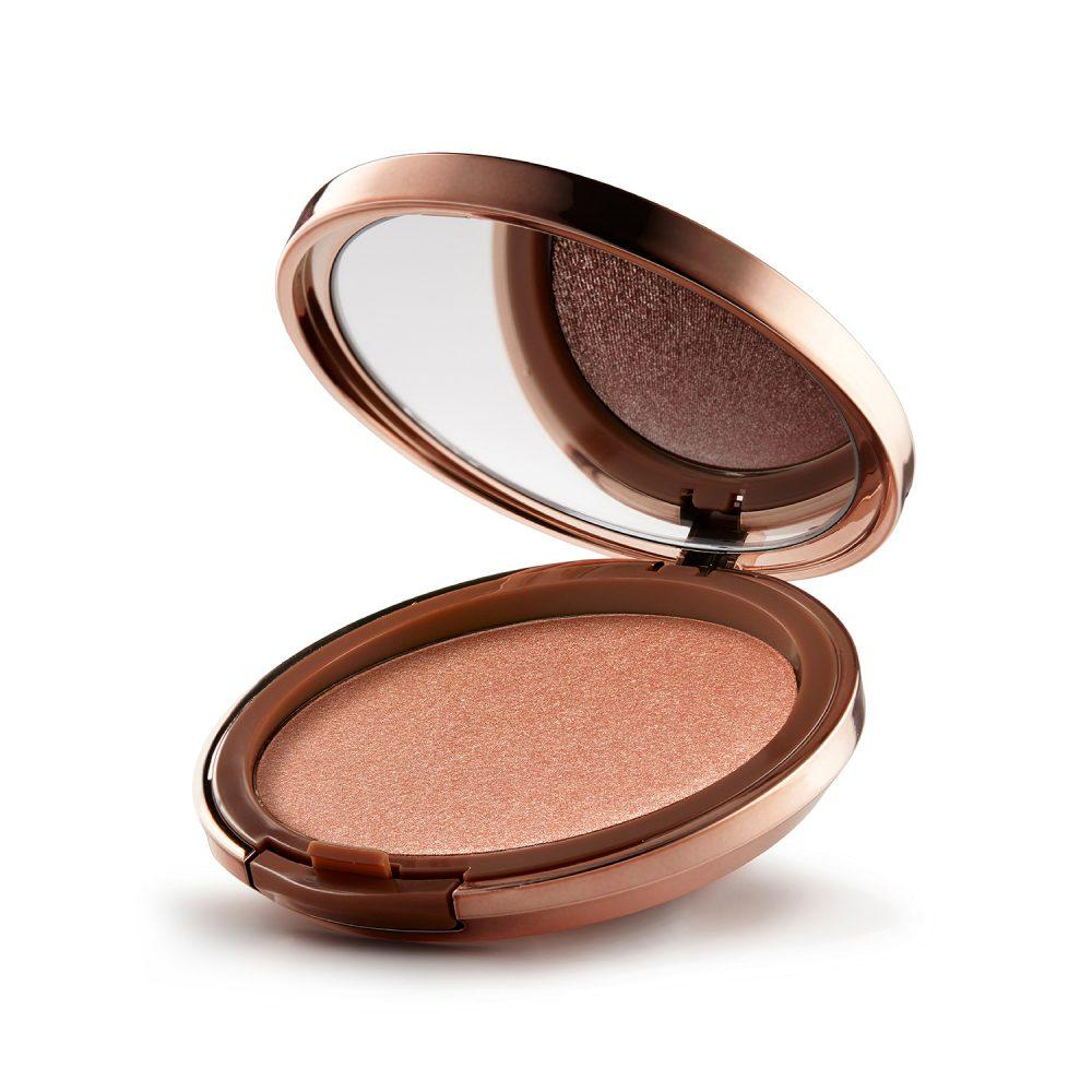 Nude by Nature - Pressed Matte Mineral Bronzer Reviews