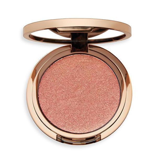 Nude by Nature - Natural Illusion Pressed Eyeshadow