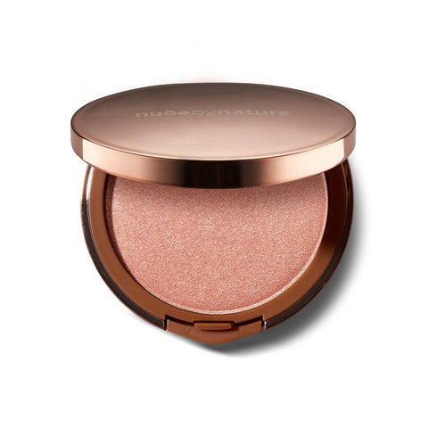 Sheer Light Pressed Illuminator