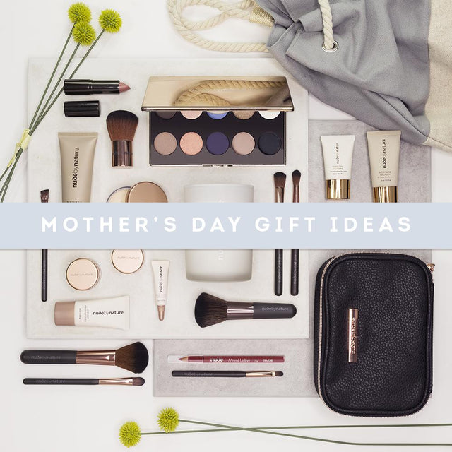 Mother's Day Gift Ideas 2017