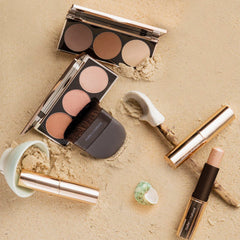 Contour & Highlight make-up products