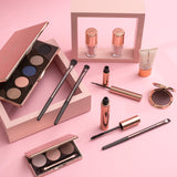 Ultimate Eye Make-up Kit