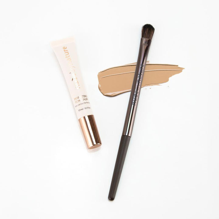 Perfecting Concealer & Concealer Brush Duo