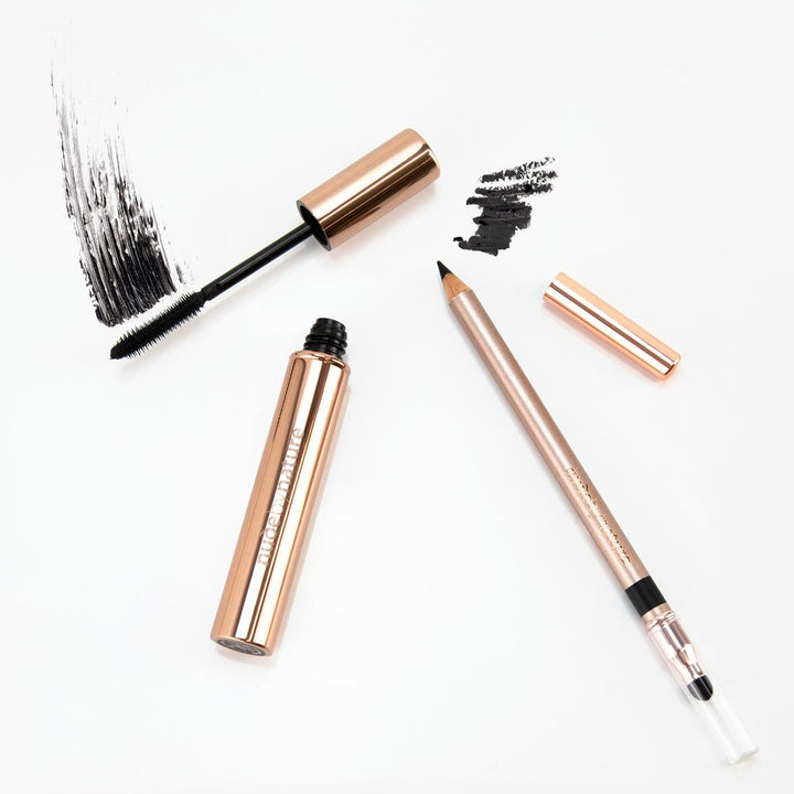 Allure Defining Mascara & Contour Eye Pencil