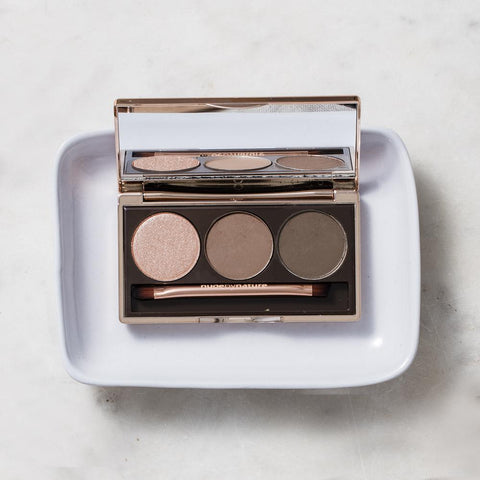natural illusion eyeshadow trio  nude  nudenature nz