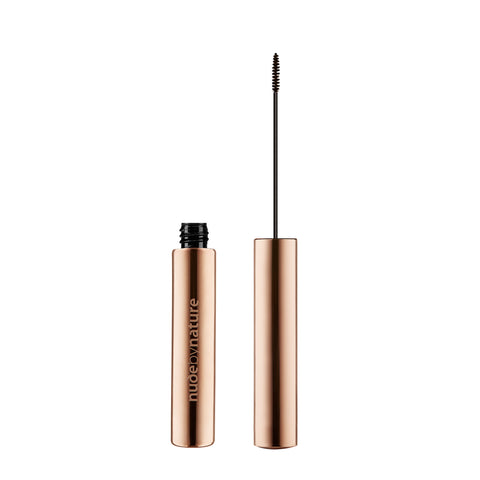 Precision Brow Mascara