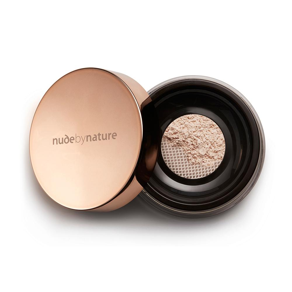 Clean Beauty Brand   Natural Ingredients, Non-Toxic