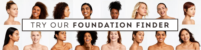 foundation finder image