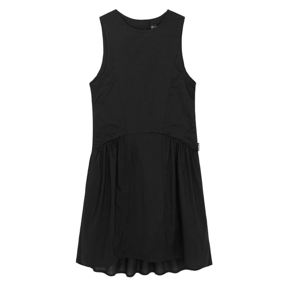 ANNI DRESS BLACK