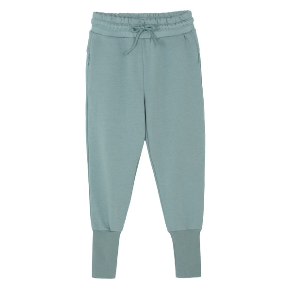 DAY JOGGER MINT