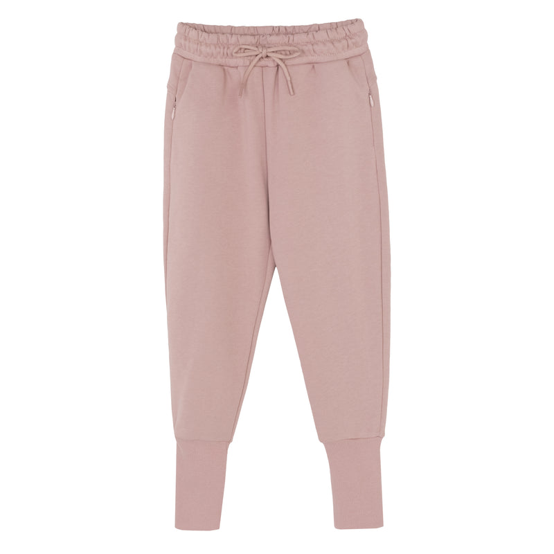 DAY JOGGER PINK