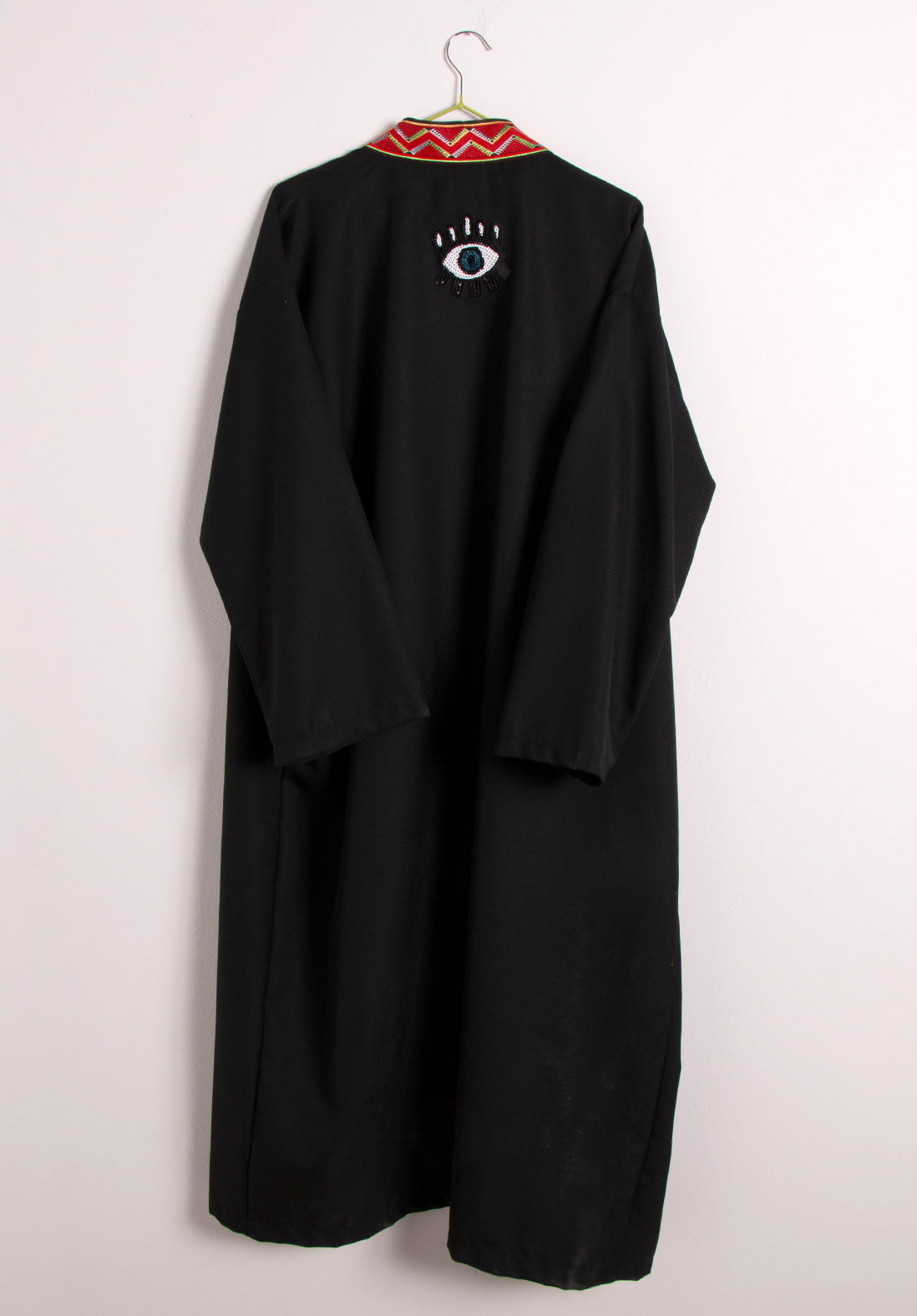 THIRD-EYE BESPOKE ROBE