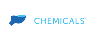 Creative Chemicals, Inc.