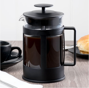 How to Make French Press Coffee (and Why You Should Start)