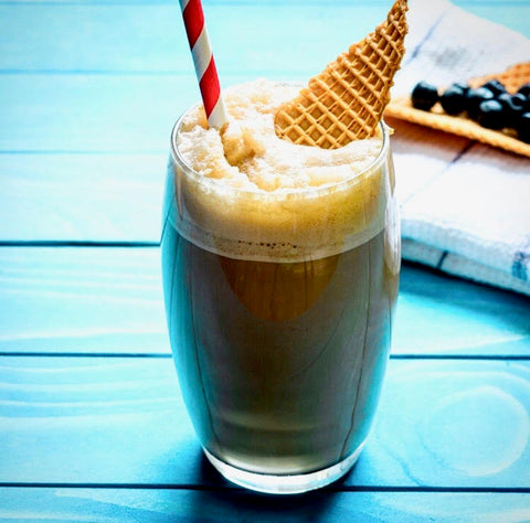 neuroroast-birthday-cake-mushroom-coffee-frappe-recipe