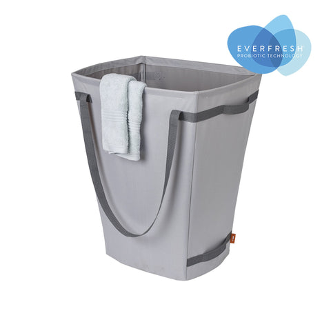 Portable Laundry Hamper
