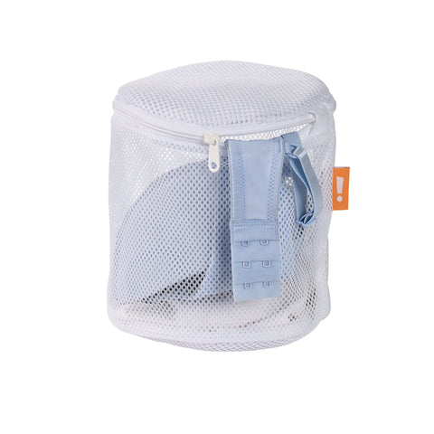 Single Compartment Bra Wash Bag