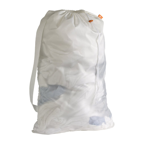 Extra-Large Laundry Bag