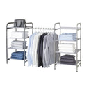 Versa System - Multi Shelf Tower