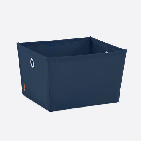 Set of 4 Large Storage Bin