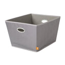 Set of 6 Large Bin
