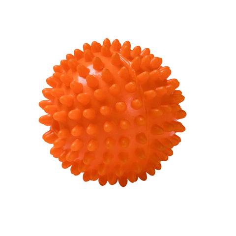 Set of 12 Reusable Dryer Balls