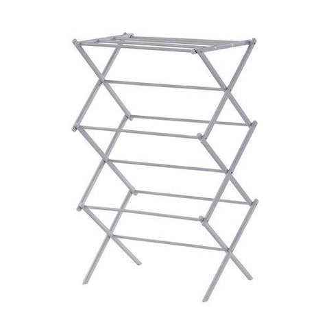 Oversized Folding Drying Rack