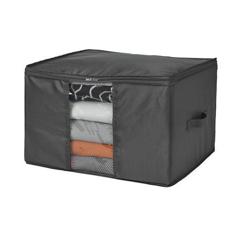 Medium Fabric Storage Bag