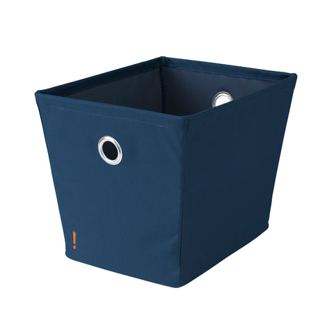 Set of 4 Small Storage Bin