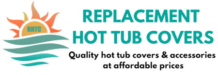 Replacement Hot Tub Covers