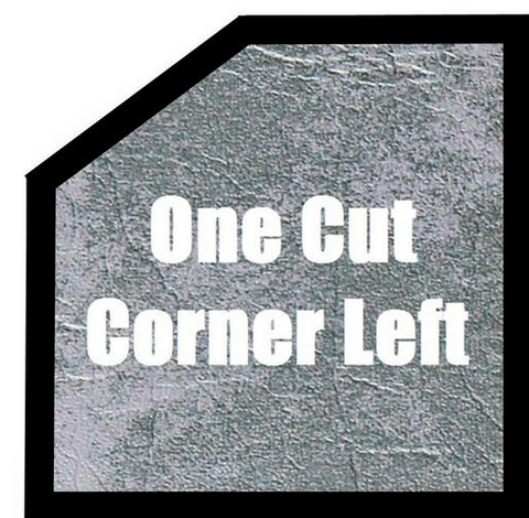 deluxe-one-cut-corner-left-replacement-hot-tub-cover-in-lightest-gray