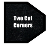ultimate-two-cut-corners-replacement-hot-tub-cover-in-black