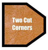 ultimate-two-cut-corners-replacement-hot-tub-cover-in-tan