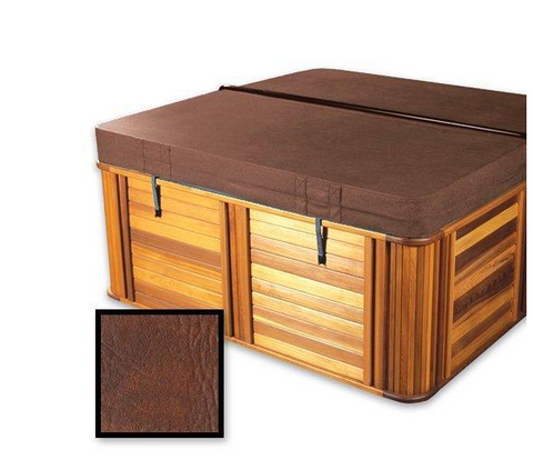 Hot-Spring-Toger-River-Bengal-in-Brown-replacement-hot-tub-covers