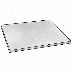 cover-lifter-supports-replacement-hot-tub-covers