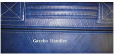 gazebo-handles-replacement-hot-tub-covers
