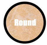 deluxe-round-replacement-hot-tub-covers-round-replacement-hot-tub-covers-in-almond
