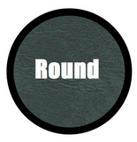 ultimate-round-replacement-hot-tub-covers-round-replacement-hot-tub-covers-in-dark-gray