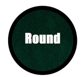 deluxe-round-replacement-hot-tub-covers-round-replacement-hot-tub-covers-in-hunter-green
