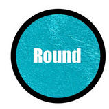 Ultimate-round-replacement-hot-tub-covers-round-replacement-hot-tub-covers-in-light-blue