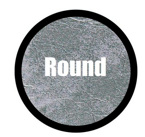 ultimate-round-replacement-hot-tub-covers-round-replacement-hot-tub-covers-in-lightest-gray
