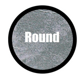deluxe-round-replacement-hot-tub-covers-round-replacement-hot-tub-covers-in-lightest-gray